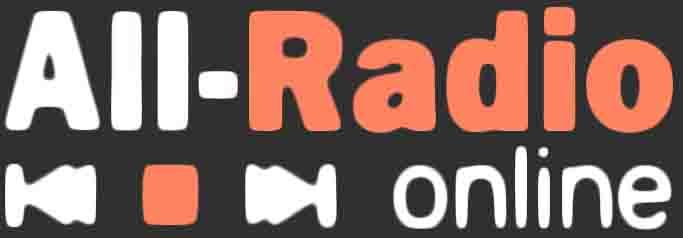 Слушать на all-radio.online