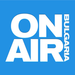 Bulgaria ON AIR 107.1 FM