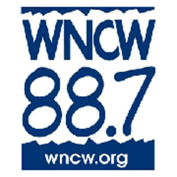 WNCW (Spindale)