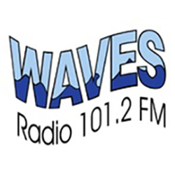 Waves Radio (Peterhead)