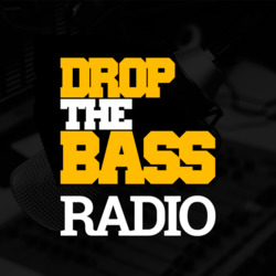 DROP THE BASS Radio