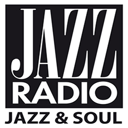All Jazz Radio FR