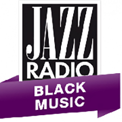 jazz black music