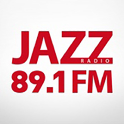 Jazz FM - Jazz Legends