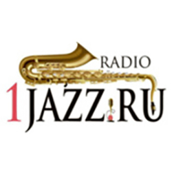1Jazz.ru - Straight-Ahead