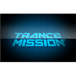 record trancemission