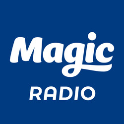 Magic Radio UK