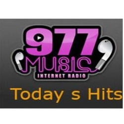 977 todays hits
