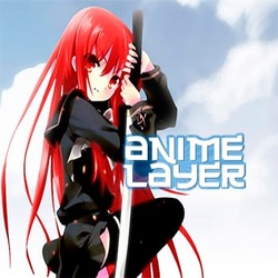 Anime Layer