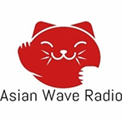Asian Wave