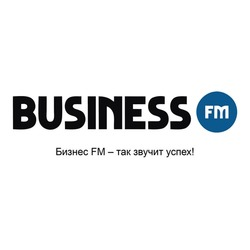 Business 89.6 FM