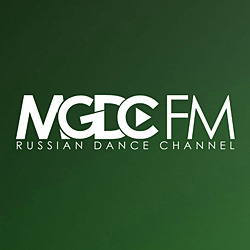 MGDC FM - RUSSIAN DANCE CHANNEL
