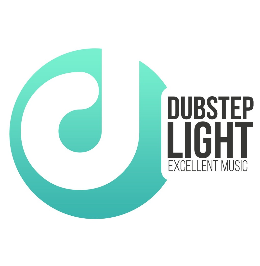 Dubstep Light