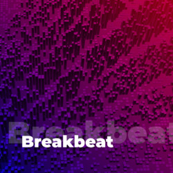 Energy Breakbeat