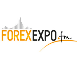 Forex Expo FM
