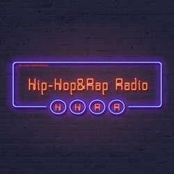 Hip-Hop Rap Radio (HHRR)