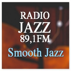Jazz FM - Smooth Jazz