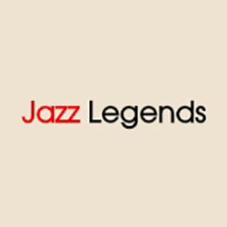 JAZZ Legends