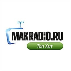 Makradio Top Hit