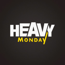 Maximum - Heavy Monday
