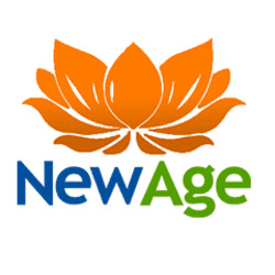 New Age
