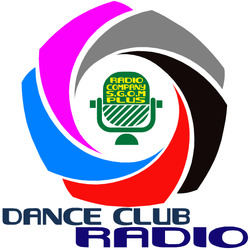 Sgom Plus Dance Club