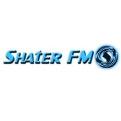 Shater FM