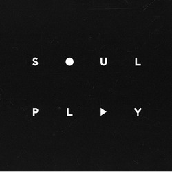 Soulplay